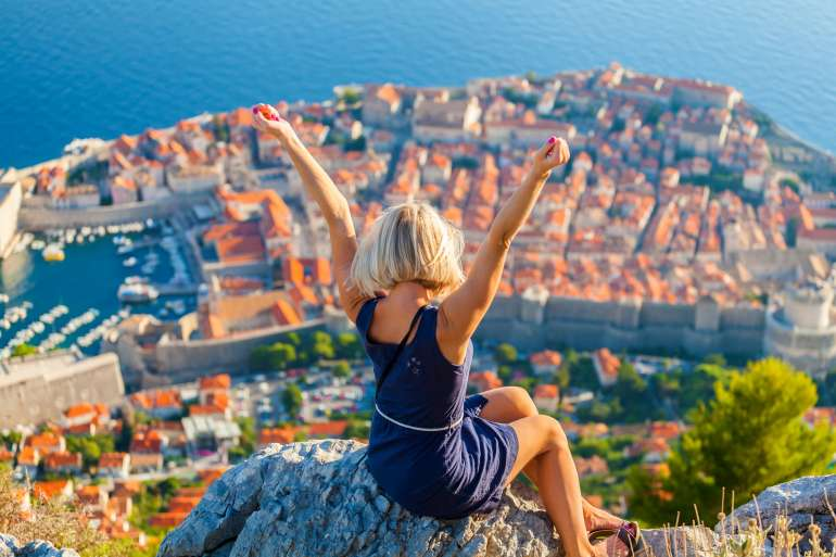 things you did not know about dubrovnik