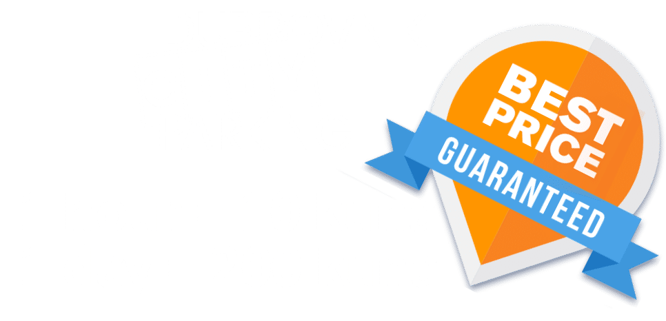 dubrovnik parking price